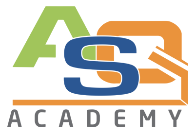 accademy_2