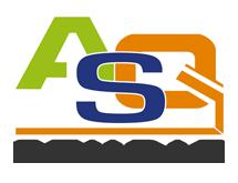 logo_head_new_2018